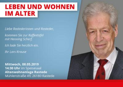 SPD_Lars_Krause_Scherf_A6_revS_v1