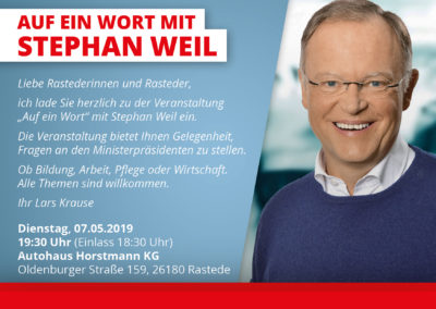 SPD_Lars_Krause_Weil_A6_revS_v3